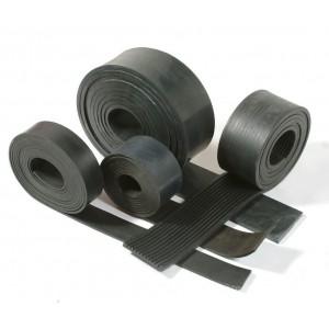 Резиновые конвейерные ленты на тканях ЕР