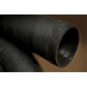 Рукава резиновые металлооплеточные для подачи битума ТУ 2554-187-05788889-2004