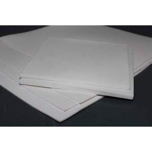 Текстолит листовой ГОСТ 2910-74