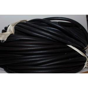 Рукава резиновые для газовой сварки и резки металлов ГОСТ 9356-75