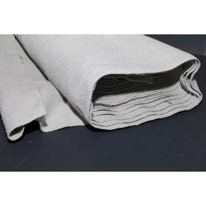 Ткань асбестовая ГОСТ 6102-94