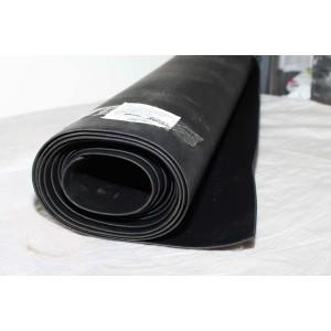 Техпластины резиновые и резинотканевые ГОСТ 7338-90